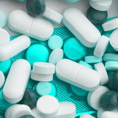 medicamentos-82