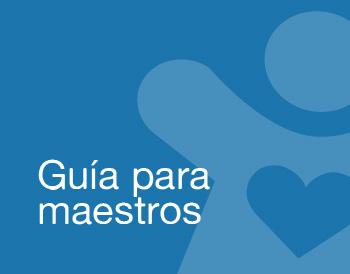 guias-89
