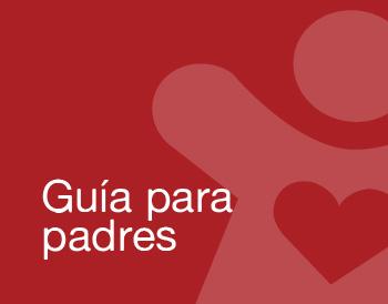 guias-93