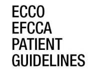 ECCO EFCCA